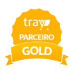 Tray Gold