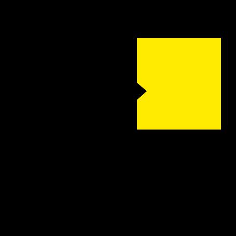 Icone relacionado
